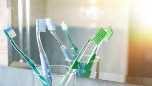 Philips wil tandproblemen klanten aanpakken