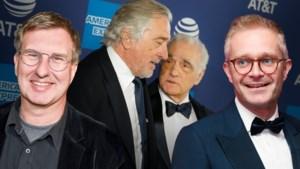 """Waarom Netflix niet wakker zal liggen van de blamage op de Golden Globes: """"Hollywood zal toch ooit moeten plooien"""""""