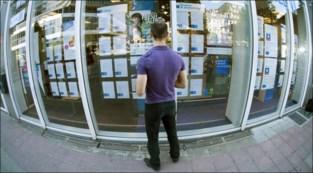 """Werkloosheid in arrondissement Mechelen daalt met 4,4 procent, Lier kent lichte stijging: """"We blijven waakzaam"""""""