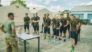 In 8 weken klaar voor het leger met 'Start to Kamp Waes', hoe haalbaar is dat echt?