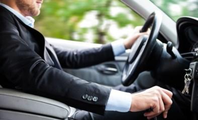 Is een bedrijfswagen minder voordelig geworden? En moeten we nu echt elektrisch gaan rijden?
