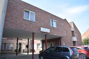 """Burgemeester: """"Ondanks commotie vooraf nauwelijks problemen met asielcentrum Dormaal"""""""