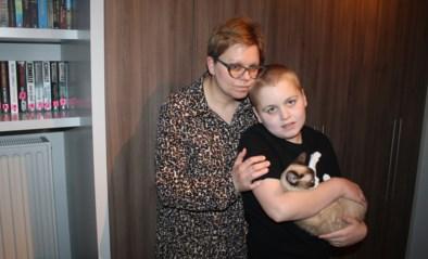 """Jasper (12) is autistisch en psychotisch, maar kan niet meer terecht in behandelingscentrum: """"Het kan toch niet dat na vijf jaar de hulp plots stopt?"""""""