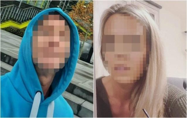"""Koppel dat overspel op sociale media gooide en ander stel bedreigde, gestraft na """"psychische terreur"""""""