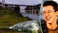 Stad Vilvoorde opent rouwregister voor 21-jarige Frederik Vanclooster