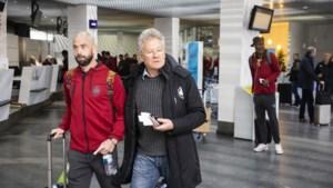 8 miljoen voor Hoedt, 'koopje' Miyoshi, toppers einde contract: Antwerp heeft veel werk voor volgend seizoen