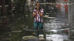 Dodental van overstromingen in Indonesië loopt op tot 53