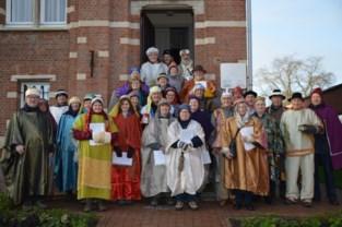 Sint-Ceciliakoor heeft véél meer dan drie Wijzen