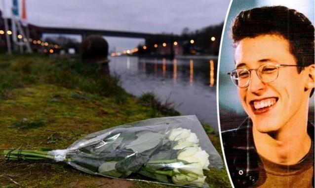 Geen tekenen van geweld op lichaam Frederik Vanclooster zo blijkt uit autopsie