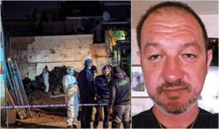 Lichaam in septische put in Berchem blijkt van vermiste Wit-Rus