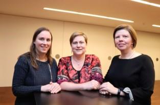 """Eerstelijnszone Waregem is unieke samenwerking in zorgsector: """"Patiënten zullen betere zorg krijgen"""""""