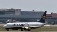 Vrederechters kennen reizigers 119.000 euro compensatie toe na stakingen bij Ryanair