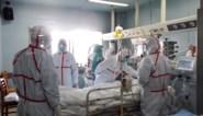 Al 44 mensen aan ziekenbed gekluisterd, maar China slaat geen alarm: wat is er aan de hand?