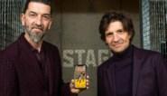 Koen Wauters in je keuken? Straks kan het, want Clouseau maakt als eerste groep in Benelux videoclips met 'augmented reality'