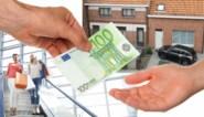 Hieraan geeft de Belg zijn geld uit: van zijn huis tot prostitutie en drugs
