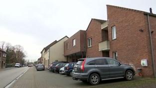 VIDEO. Ondanks commotie vooraf nauwelijks problemen met asielcentrum in Dormaal: politie rukt amper  één keer uit