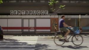 Televisiemaker Joris Hessels maakt docu in eigen gemeente Gentbrugge