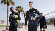 Zon, gras en... marketing: waarom Club Brugge 6.000 kilometer naar Qatar vliegt om te overwinteren