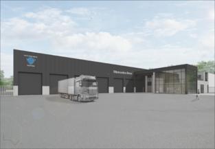 VDC verhuist in november naar nieuw gebouw