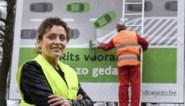 Agentschap Wegen en Verkeer lanceert nieuwe informatiecampagne over ritsen
