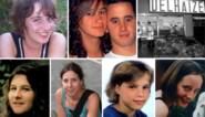 """Nabestaanden slachtoffers van geweld schrijven brief aan advocaat Marc Dutroux: """"Bijzonder arrogante uitspraken"""""""