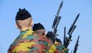 Spanningen lopen op door conflict tussen Iran en VS: Belgische militairen in Irak mogen kamp niet verlaten