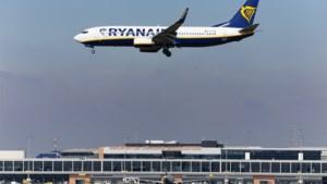 Ryanair moet Belgische passagiers financieel compenseren na staking (al zit er mogelijk nog addertje onder het gras)