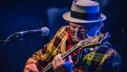 De Belg die bedankte voor een carrière bij The Rolling Stones omdat hij een gezin had: Marc Claeys onverwacht overleden