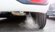 """Nieuw verkochte auto's even schadelijk als vijf jaar geleden: """"onjuist"""" zegt automobielfederatie"""