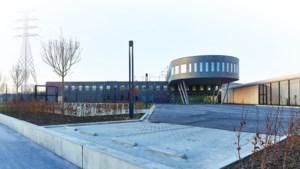 Onbetrouwbare deuren zetten druk op personeel psychiatrisch centrum FPC Gent