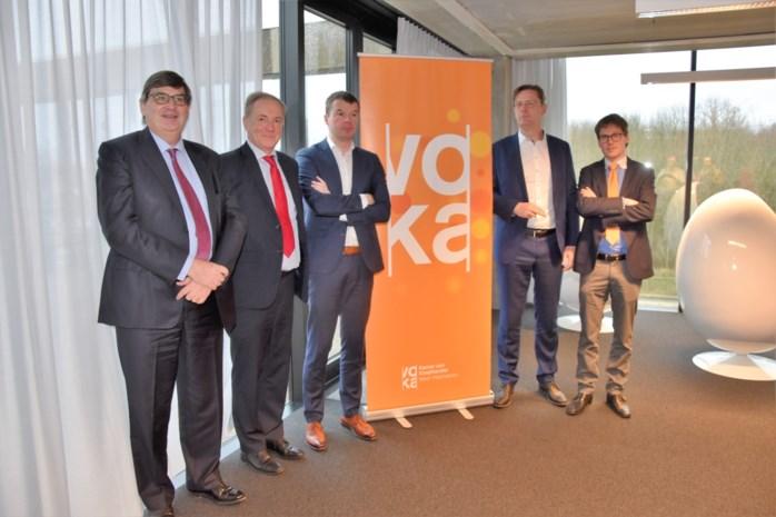 Werkloosheid laagste in West-Vlaanderen: Voka lonkt naar ICT'ers uit Afrikaanse landen