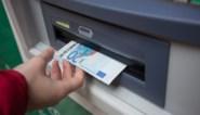 Grootbanken gaan bank-neutrale geldautomaten bouwen