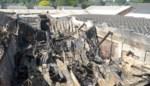 """Celstraffen voor brandstichters Vijverwegel: """"Het dodelijk slachtoffer was hun kompaan"""""""