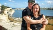 Nog steeds grote liefde: Boer Gerard en Marijke vierden Kerstmis samen