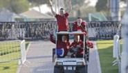 Club Brugge weigerde stage in Saudi-Arabië, veel kritiek op oefenkampen Ajax en PSV