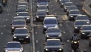Verkeerscampagne van kwart miljoen totaal mislukt, omdat niemand hem begreep