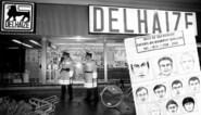 Nu of nooit voor Bende-onderzoekers: DNA en vingerafdrukken gevraagd van honderden mogelijke verdachten