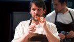 Chef sterrenrestaurant Noma stopt er even mee