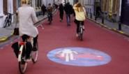 """14 miljoen euro voor Gentse fietsdienst: """"Meer fietsers, dus meer geld nodig"""""""