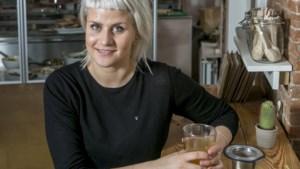"""Na Eva Daelemans getuigenis over haar miskraam: """"Je kan verdriet van verlies niet meten aan hoe ver je was in de zwangerschap"""""""