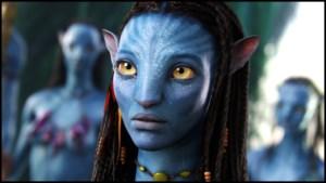 Elf jaar na de eerste film: James Cameron deelt beelden van langverwachte vervolg op 'Avatar'