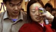 De longziekte waar China graag mysterieus over doet