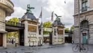 Net geen twee miljoen bezoekers voor Zoo Antwerpen en Planckendael in 2019