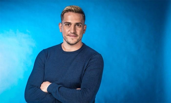 """Geen happy end voor gokverslaafde Jamie (27) in 'Vandaag over een jaar': """"Gokken heeft me al 100.000 euro gekost"""""""