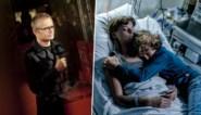 """Filmreporter Ward Verrijcken emotioneel tijdens bespreking 'All of us': """"Zolang mogelijk uitgesteld om te gaan kijken"""""""