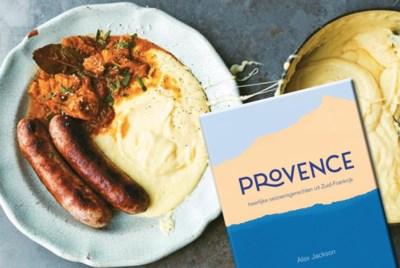 Heeft de Provence ook lekkere winterschotels te bieden? Onze redactrice deed de test
