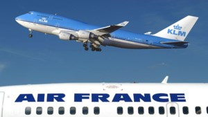 Nederlandse staat deels aansprakelijk voor vliegramp Faro uit 1992 met 56 doden