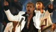 Shaggy, Youssou N'Dour en Belgische hiphop op affiche Couleur Café 2020