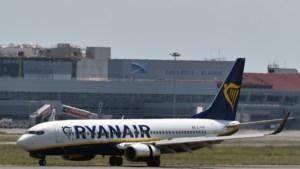 Ryanair wil 28 personeelsleden van Zaventem naar andere basissen verhuizen