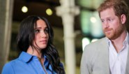 Prins Harry heeft genoeg van koninklijk circus en kiest voluit voor Meghan Markle en zoontje Archie: hoe moet het nu verder?